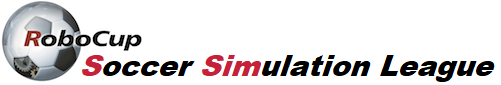 RoboCupSoccer Simulation League